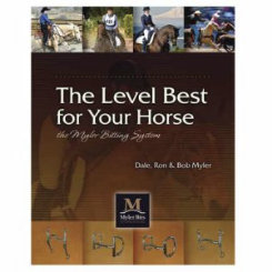 Level Best for Your Horse DVD and Book Best Price