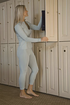 Irideon Ladies Performance Silks Short Sleeve Riding Top Best Price