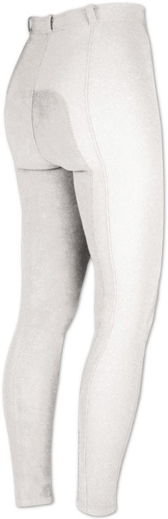 Irideon Ladies Petite Cadence Full Seat Riding Breeches