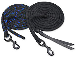 12' Blocker Lead Rope Best Price