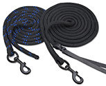 12' Blocker Lead Rope