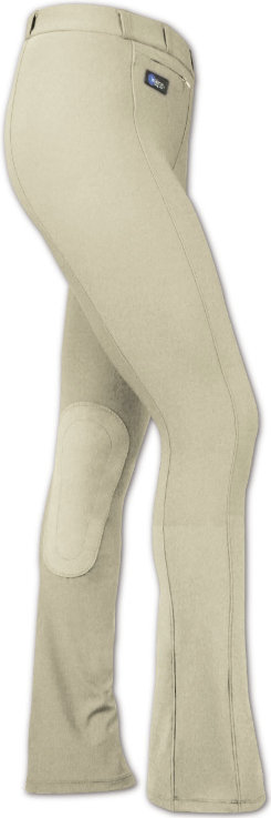Irideon Issential  Boot Cut Tights Best Price