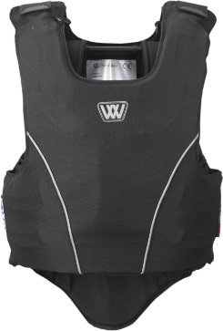 WOOFWear EXO Body Protector Best Price