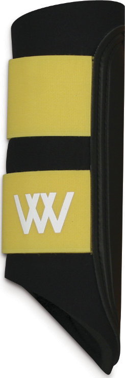 WOOF WEAR Sport Brushing Boots Best Price