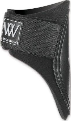 WOOF WEAR Sport Fetlock Boots Best Price