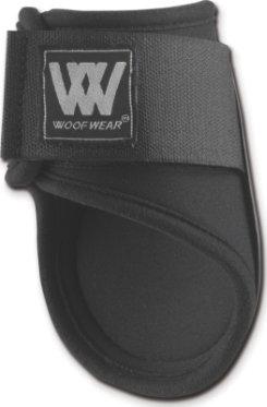 WOOF WEAR Pro Fetlock Boots Best Price