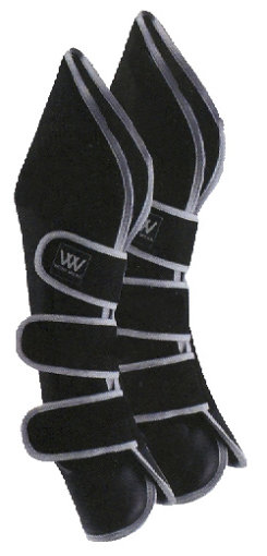 WOOF WEAR Travel Boots Best Price