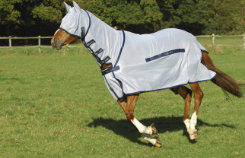Bucas Buzz Off Fly Mask Best Price