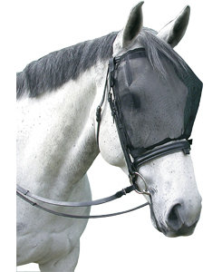 Cavallo Ride Free Fly Mask Best Price