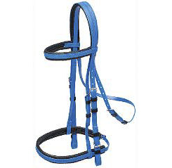 Zilco Padded Bridle Best Price