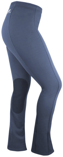 Irideon Ladies Wind Pro Boot Cut Breeches (Cadence Style) Best Price