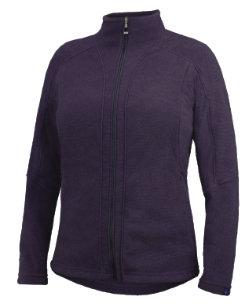 Irideon Ladies Plus Size Thermal Pro Jacket Best Price