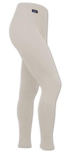 Irideon Ladies Supplex Leggings Best Price