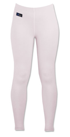 Irideon Kids Supplex Leggings