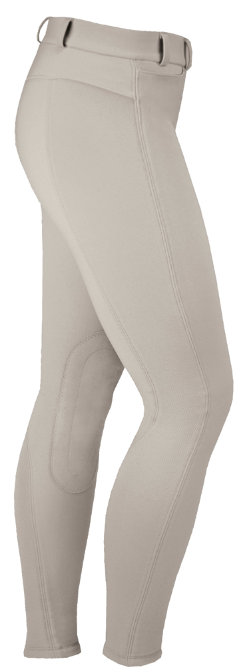 Irideon Ladies Passeio  Full Seat Breeches Best Price