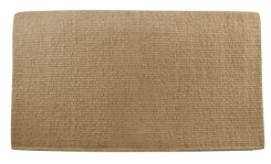Toklat Caballero Solid Color Saddle Blankets Best Price