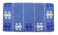 Caballero Heiser Saddle Blanket Best Price