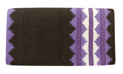Caballero CasaGrande Saddle Blanket Best Price