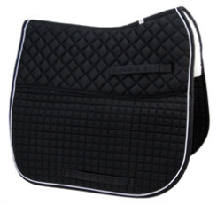 Passport Double Back Dressage Saddle Pad Best Price