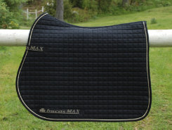 Bucus Max A/P Saddle Pad Best Price