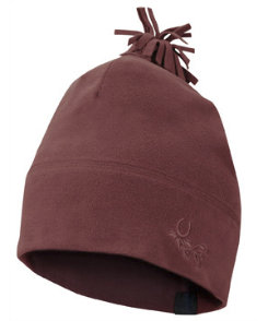 Irideon Ladies Chinchillaaah Beanie 2010 Best Price