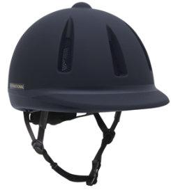 IRH Air-Lite Dura Soft Touch Helmet Best Price
