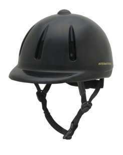 IRH Air-Lite Helmet Best Price