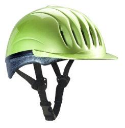 IRH Equi-Lite Fashion Helmet Best Price