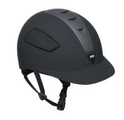 IRH Elite ATH Helmet Best Price
