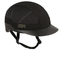 IRH All Terrain Helmet Best Price