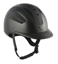 IRH Elite Ultra Helmet Best Price