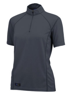 Irideon Ladies Short Sleeve Radiance Riding Jersey 2011 Best Price