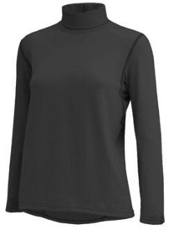 Irideon Ladies Supplex Turtleneck Best Price