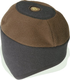 Troxel Barn Beanie Best Price