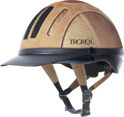 Troxel Sierra Best Price