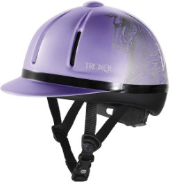 Troxel Legacy Antiquus Riding Helmet Best Price