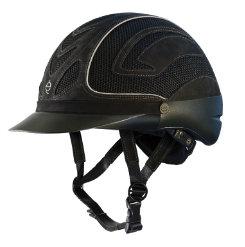 Troxel Venture Helmet Best Price