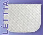 Lettia Baby Pad