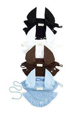 Lettia CoolMax Horse Ear Nets Best Price