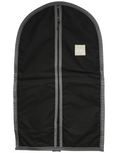 Lettia Pro Series Garment Bag