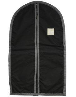 Lettia Pro Series Garment Bag Best Price