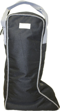 Lettia Pro Series Boot Bag Best Price