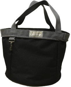 Lettia Pro Series Grooming Bag Best Price