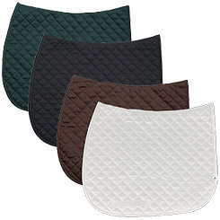 Lettia CoolMax Baby Pads Best Price