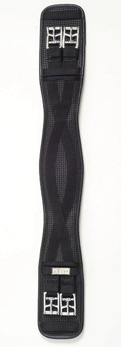 Lettia Clik Gel Dressage Girth Best Price