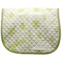 Lettia All Purpose Tie Dye Baby Pad Best Price