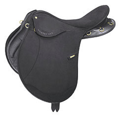 Wintec Pro Endurance Saddle Best Price