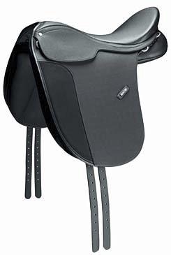 Wintec Synthetic Icelandic Saddle Best Price