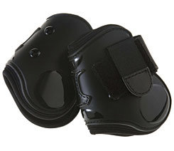 Roma Magnetic Fetlock Boot Best Price