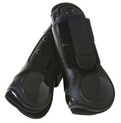Roma Magnetic Open Front Boot Best Price